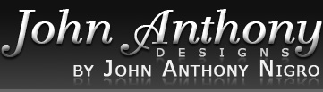 John Anthony Designs Logo